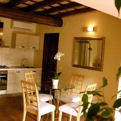 Отель Principessa Trevi в номере фото 2