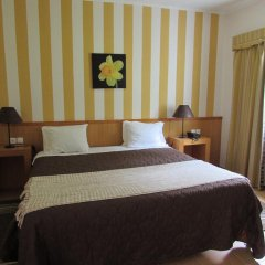 Отель Vista do Vale комната для гостей фото 2