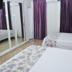 Costa Linda Beach Hotel 3* Стандартный номер