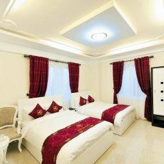 Отель Phuoc Son 3* Стандартный номер фото 7
