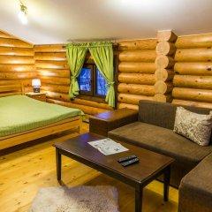 Отель Guesthouse Sianie Болгария, Тырговиште - отзывы, цены и фото номеров - забронировать отель Guesthouse Sianie онлайн спа
