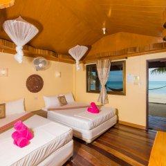 Отель Bottle Beach 1 Resort комната для гостей