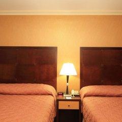 Апартаменты Radio City Apartments комната для гостей фото 23
