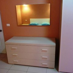 RIG Hotel Plaza Venecia 3* Стандартный номер с различными типами кроватей фото 20