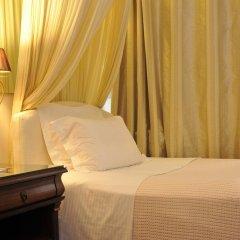 Отель Acropolis Museum Boutique 3* Стандартный номер фото 5
