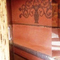 Отель Orphey интерьер отеля фото 3
