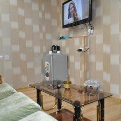 Hotel Your Comfort 2* Стандартный номер с различными типами кроватей фото 5