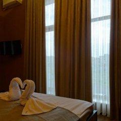 Eridana Hotel Номер Делюкс фото 3