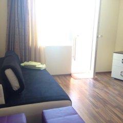 Отель VP Amadeus 19 Болгария, Солнечный берег - отзывы, цены и фото номеров - забронировать отель VP Amadeus 19 онлайн удобства в номере
