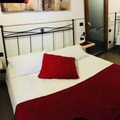 Отель Carpe Diem Countryhouse 3* Стандартный номер фото 3