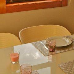 Апартаменты Low Cost Tourist Apartments - Palácio da Bolsa удобства в номере фото 2