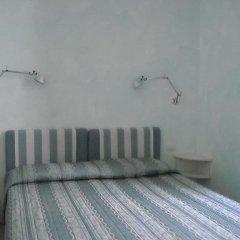 Отель Residenza il Maggio Стандартный номер с двуспальной кроватью фото 5