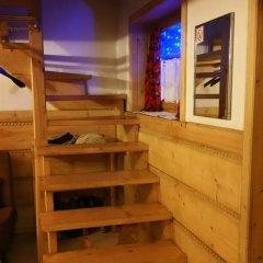 Отель Camping Harenda Pokoje Gościnne i Domki Бунгало фото 30