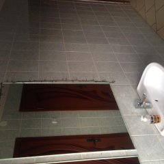 Гостиница Hostel Alkatraz в Пскове - забронировать гостиницу Hostel Alkatraz, цены и фото номеров Псков в номере
