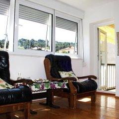 Апартаменты Apartment Gusar комната для гостей фото 3
