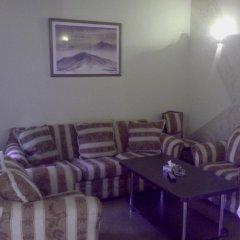 Отель Antarayin Ереван комната для гостей