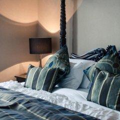 Argyll Hotel 3* Стандартный номер фото 8