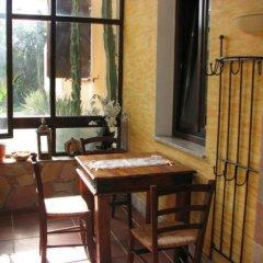 Отель B&B Sardaferie Ористано фото 2