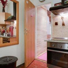 Отель Design Home In Prague Прага в номере