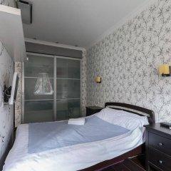 Апартаменты Проспект Мира комната для гостей фото 2