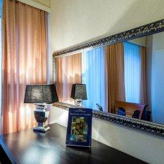 Hotel Century 4* Улучшенный номер с различными типами кроватей фото 7