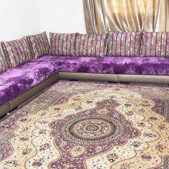 Apparts Hotel Esma in Nouadhibou, Mauritania from 97$, photos, reviews - zenhotels.com spa