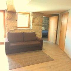 Отель Casa da Lagiela - Rural Senses комната для гостей фото 4