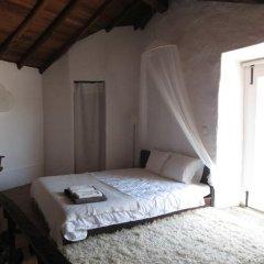 Отель A Casa Do Pássaro Branco комната для гостей фото 4