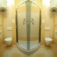 Отель Noctis Zakopane ванная