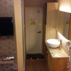 Отель Kim Stay Ii ванная фото 2