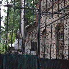 Hostel In Tbilisi Стандартный номер с различными типами кроватей фото 10