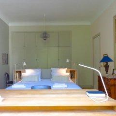 Отель Villa du Square комната для гостей фото 2