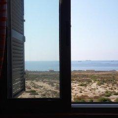 Отель Xrobb L-Ghagin Hostel Мальта, Марсашлокк - отзывы, цены и фото номеров - забронировать отель Xrobb L-Ghagin Hostel онлайн комната для гостей фото 2