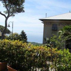 Отель H2.0 Portofino Италия, Камогли - отзывы, цены и фото номеров - забронировать отель H2.0 Portofino онлайн фото 2