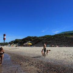 Гостевой дом РАЙ.ком пляж