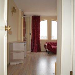 Апартаменты Apartment in Victoria Residence удобства в номере