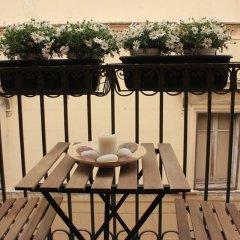 Отель Cala House Италия, Палермо - отзывы, цены и фото номеров - забронировать отель Cala House онлайн бассейн