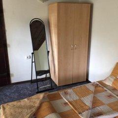 Hotel Complex Kulata Велико Тырново удобства в номере