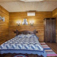 Гостиница Gostinyi Dvor Dobrynia Стандартный номер с различными типами кроватей фото 2