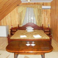 Гостиница Отельно-оздоровительный комплекс Скольмо комната для гостей фото 5