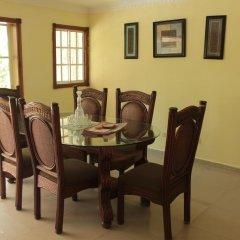 Отель Shirley's Beach Place Доминикана, Пунта Кана - отзывы, цены и фото номеров - забронировать отель Shirley's Beach Place онлайн в номере
