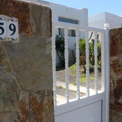 Отель 3C Fuerteventura развлечения