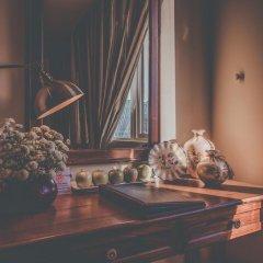 Alagon City Hotel & Spa 3* Улучшенный номер с различными типами кроватей фото 7