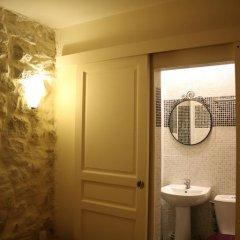 Отель Grand Hôtel de Clermont 2* Стандартный номер с 2 отдельными кроватями фото 48