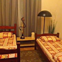 Мини-отель Гавана 3* Номер Эконом разные типы кроватей фото 2