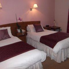 Отель The River Haven Hotel Великобритания, Рай - отзывы, цены и фото номеров - забронировать отель The River Haven Hotel онлайн комната для гостей фото 3