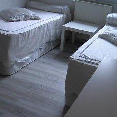 Отель Bed And Breakfast Saint Emilion Франция, Сент-Эмильон - отзывы, цены и фото номеров - забронировать отель Bed And Breakfast Saint Emilion онлайн ванная