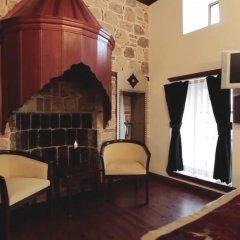 Mediterra Art Hotel Турция, Анталья - 4 отзыва об отеле, цены и фото номеров - забронировать отель Mediterra Art Hotel онлайн интерьер отеля фото 2
