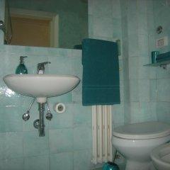 Отель My Sweet Home In S. Frediano Флоренция ванная