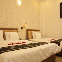 A25 Hotel - Le Lai спа